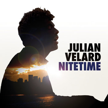 Nitetime cover art