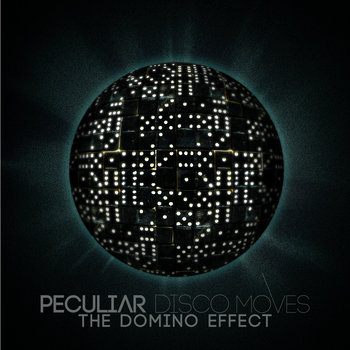 The Domino Effect cover art