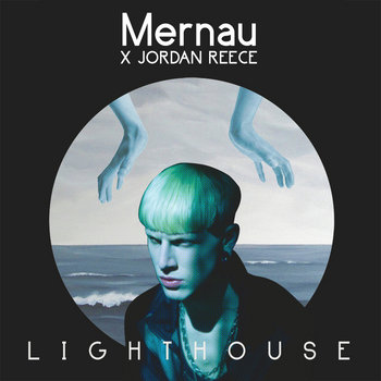 Lighthouse cover art