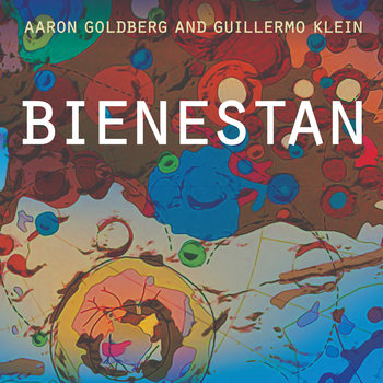 Bienestan cover art