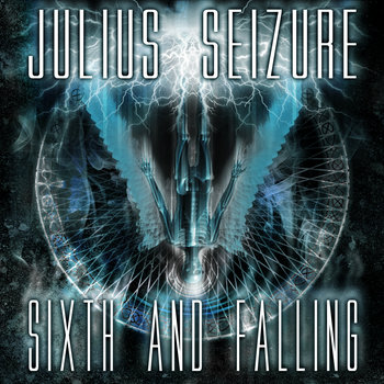 Sixth and Falling cover art