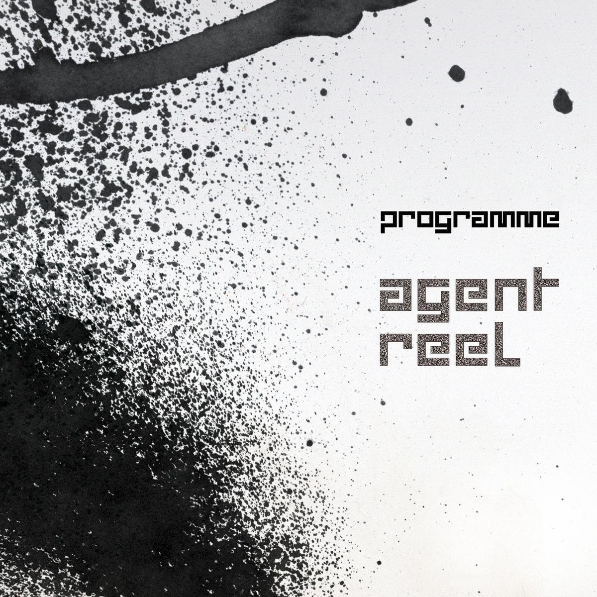 programme agent