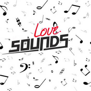 Love Sounds Prod. by Lifted Beats cover art
