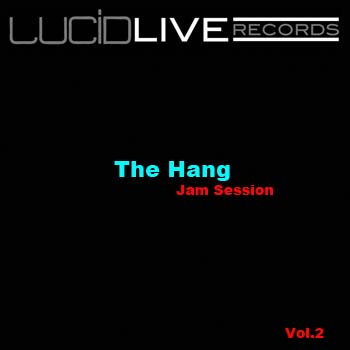 The Hang Vol.2 cover art