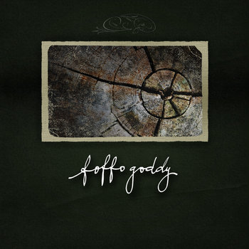 Foffo Goddy cover art