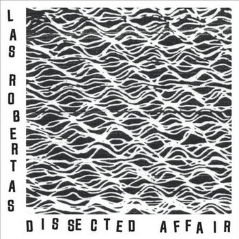 Dissected Affair cover art