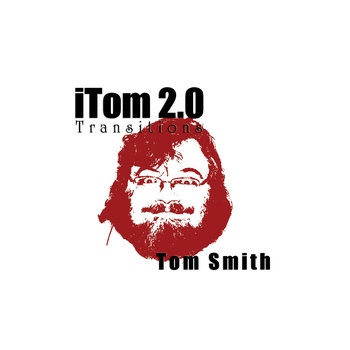 iTom 2.0: Transitions cover art