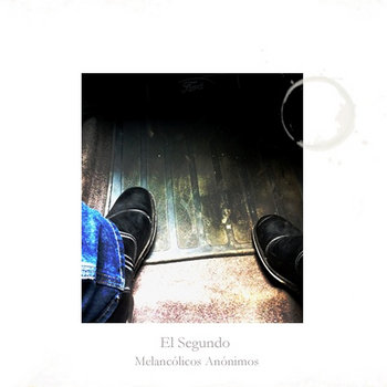 El Segundo cover art