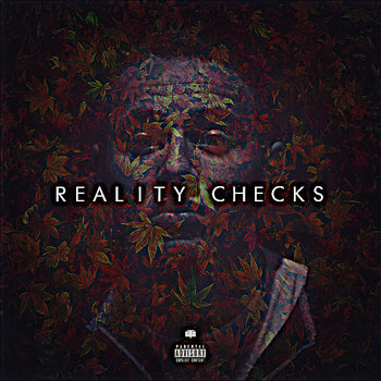 Reality Checks cover art