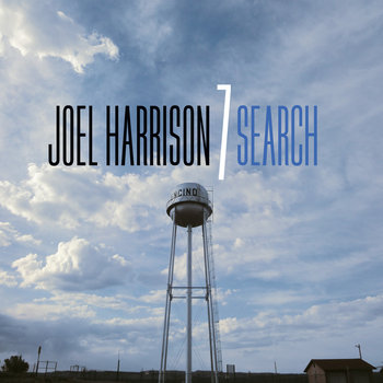 Search cover art