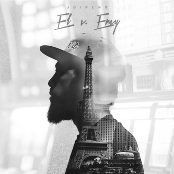 El v. Envy cover art