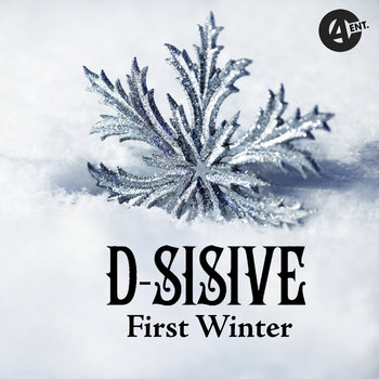 First Winter (Single) cover art
