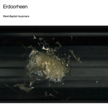 Erdoorheen cover art
