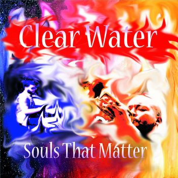 Souls That Matter cover art
