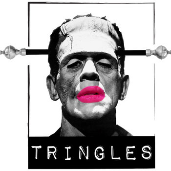 Tringles cover art