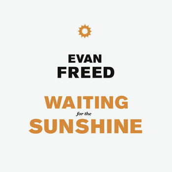 Waiting for the Sunshine cover art