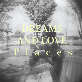 Dreams and Love cover art