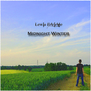 Midnight Winter cover art