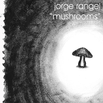 """Mushrooms"" cover art"