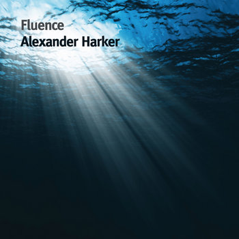 Fluence cover art
