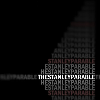 The Stanley Parable [Official Sountrack] cover art