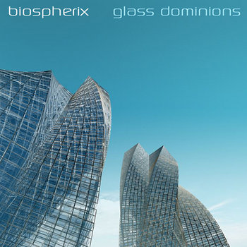 Glass Dominions cover art