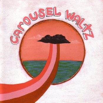 Carousel Waltz cover art