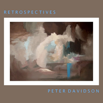 Retrospectives cover art