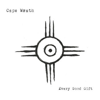 Every Good Gift cover art