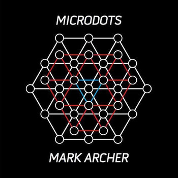 Microdots cover art