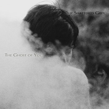 The Ghost of You EP cover art