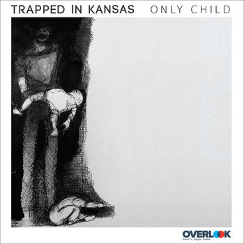 &#39;Only Child&#39; Single cover art