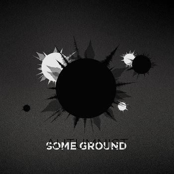 Autumnist - Some Ground