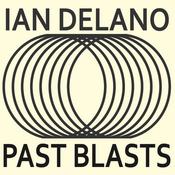 Past Blasts cover art