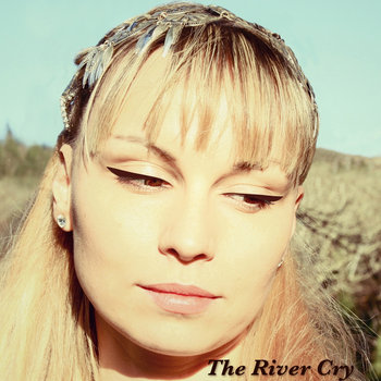 The River Cry cover art