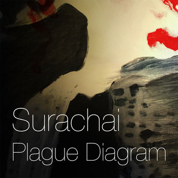 Plague Diagram cover art