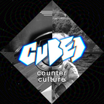 Counter Culture cover art