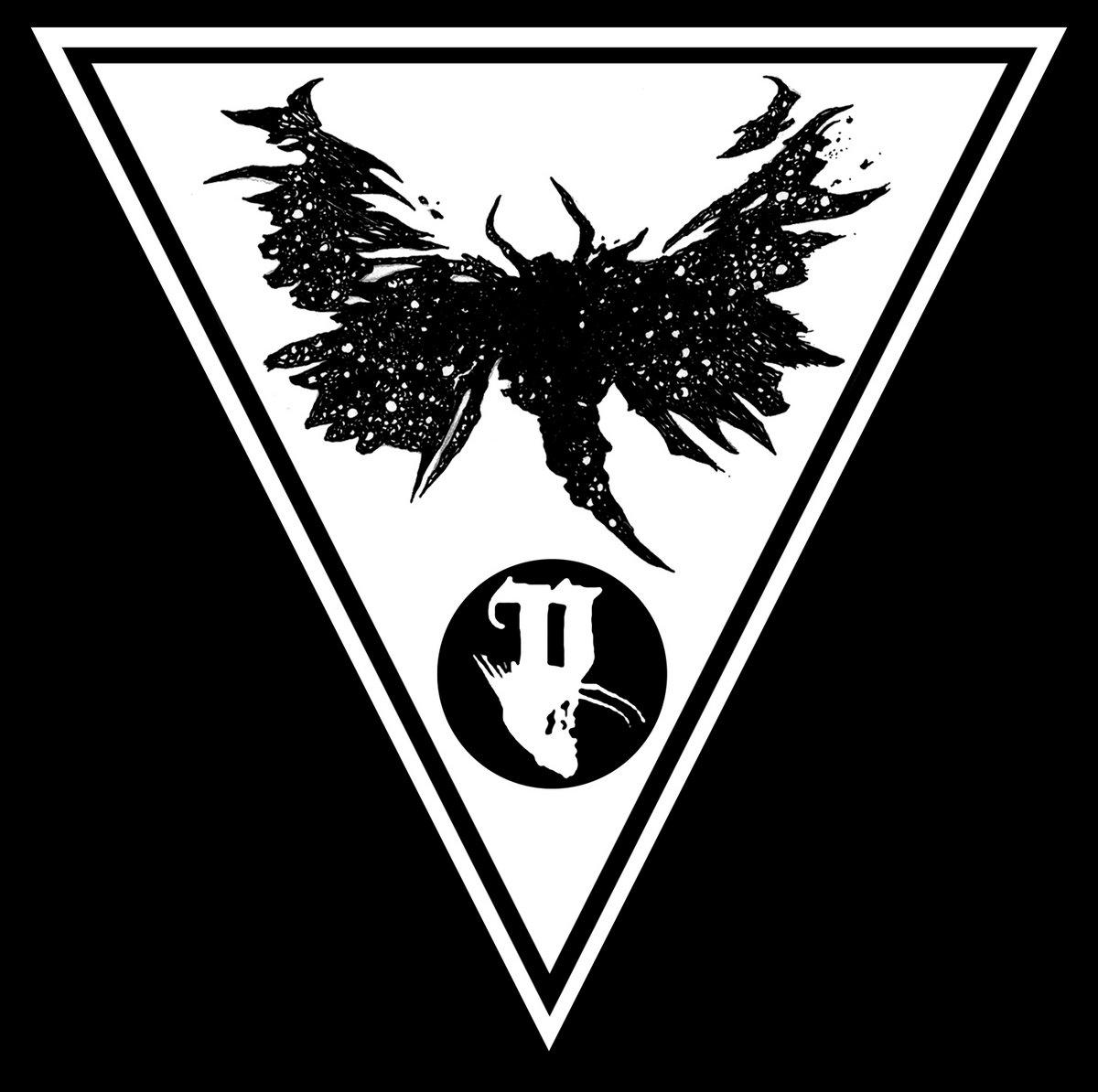 Paramnesia - Ce que dit la bouche d'ombre (EP 2013)