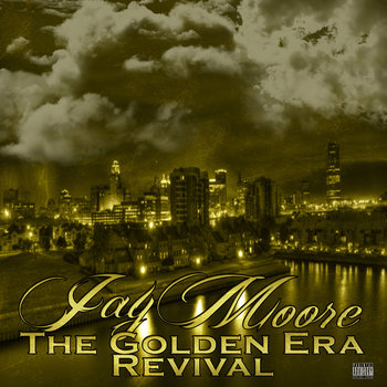 The Making of a Legend Vol. 2 - The Golden Era Revival cover art