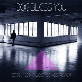 2006 / 2011 : A LOST SONGS REVIEW cover art