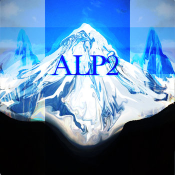 ALP2 cover art