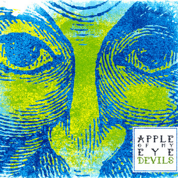 Devils by Apple of my Eye