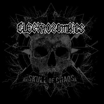 skull of chaos cover art