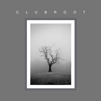 LODUBS-09002 - Clubroot - S/T cover art