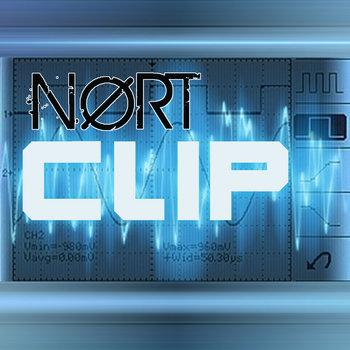 Clip EP