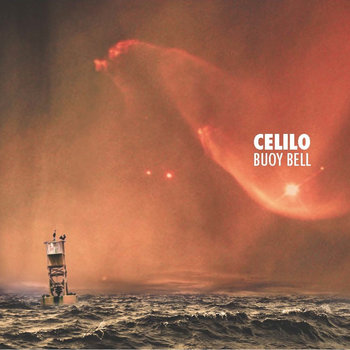 Bouy Bell cover art