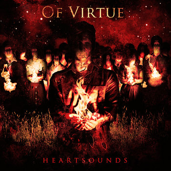Heartsounds cover art