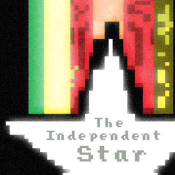 The Independent Star cover art