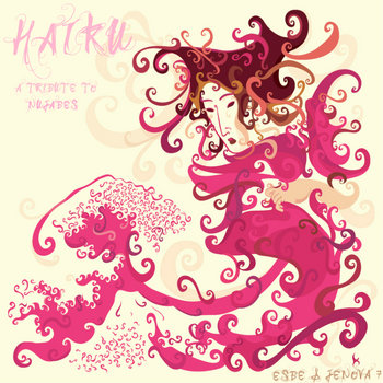 Haiku: A Tribute To Nujabes cover art