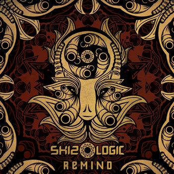 Skizologic – ReMind (EP) (2014) [FLAC]